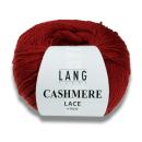 CASHMERE LACE
