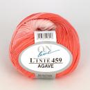 LINIE 459 AGAVE