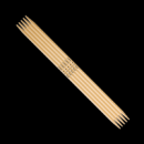 Strumpfstricknadeln Bamboo