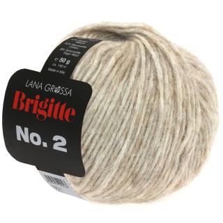 BRIGITTE NO. 2