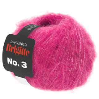BRIGITTE NO. 3