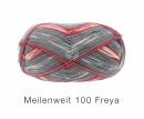MEILENWEIT 100 FREYA